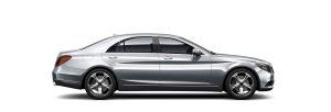 Auto-Ankauf Bundesweit